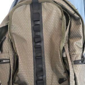 Nike Karst Command Backpack